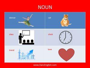 el-sustantivo-en-ingles-the-noun