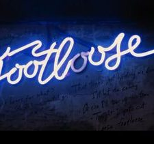 footloose-letra-lyrics
